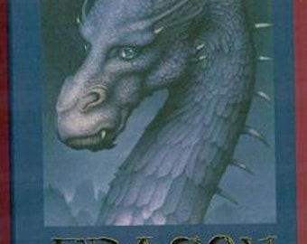 Ebook Eragon Ita